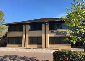 Thumbnail Office to let in Napier Court, Reading