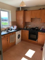 Thumbnail 2 bedroom flat to rent in Wester Inshes Court, Inverness