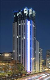 Orion Building, 90 Navigation Street, Birmingham City Centre, West Midlands B5