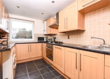 Thumbnail 2 bed flat for sale in Pottersfield, 1A Lincoln Road, Enfield