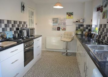 Thumbnail 3 bed semi-detached house for sale in Lytham Way, West Derby, Liverpool