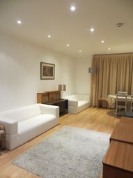 Thumbnail 4 bed end terrace house to rent in Priory Gardens, Ealing