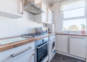 Thumbnail 2 bed flat to rent in Chadwick Road, Camberwell, London, London