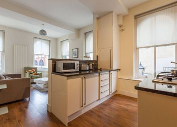 Thumbnail 1 bed property to rent in Puma Court, Spitalfields