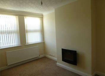 Thumbnail 2 bed terraced house to rent in Osbaldwick Lane, York