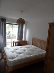 Thumbnail Room to rent in Malvern Road, Cherry Hinton