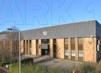 Thumbnail Industrial to let in Park 17, Whitefield
