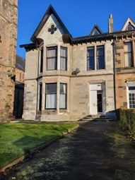 1 bed flat to rent in Queens Drive, Glasgow G42