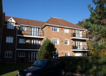 Thumbnail 2 bed flat to rent in Ramsdell Road, Elvetham Heath