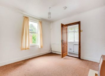 3 bed maisonette for sale in Courtney Road, Colliers Wood SW19