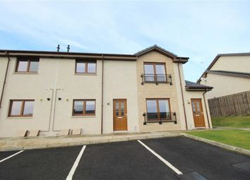 Thumbnail 2 bed flat for sale in 74, Brudes Hill, Inverness
