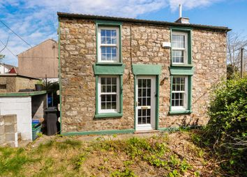 Thumbnail 2 bed cottage for sale in Brewery Lane, Cefn Coed, Merthyr Tydfil