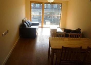 Thumbnail 1 bed flat to rent in 64 Upper Allen Street, Sheffield