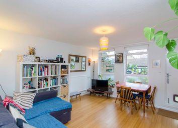 Thumbnail 1 bed maisonette for sale in Marlborough Avenue, London