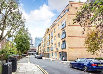 Thumbnail 2 bedroom flat for sale in Hudson Building, 11 Chicksand Street, London
