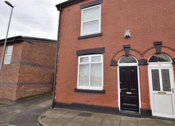 Thumbnail 3 bed property to rent in Rochdale Road, Heywood