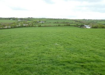 Thumbnail Land for sale in Sarnau, Llandysul