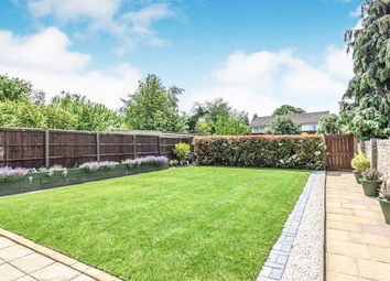 2 bed semi-detached bungalow for sale in Vernon Close, West Ewell, Epsom KT19
