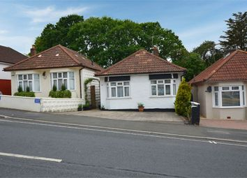 2 bed detached bungalow for sale in Woodmill Lane, Southampton, Hampshire SO18