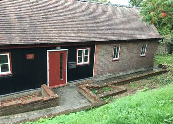Thumbnail Office to let in The Stable, London Road Cottages, Arundel