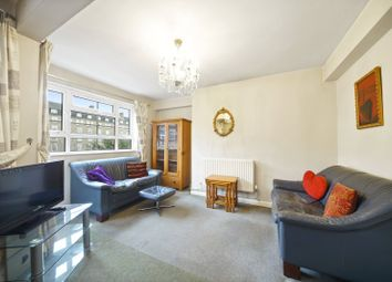 Thumbnail 2 bed flat for sale in Kendal, Augustus Street, London
