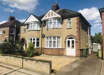 3 bed semi-detached house for sale in Gloucester Road, Wolverton, Milton Keynes MK12