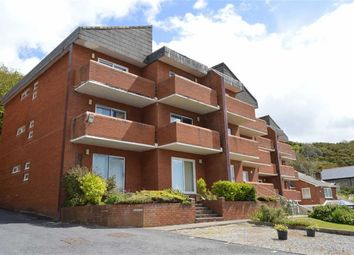 Thumbnail 1 bedroom flat for sale in Fairhaven Court, Langland, Swansea