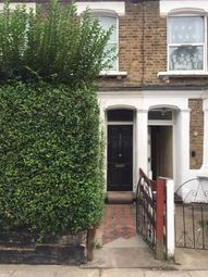 Thumbnail 2 bed terraced house to rent in Sperling Road, London, London