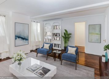 Thumbnail Studio for sale in 225 East 73rd Street 1C, New York, New York, United States Of America