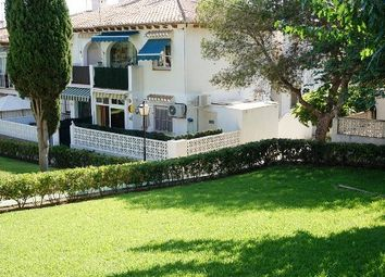 Thumbnail 1 bed apartment for sale in Orihuela Costa, Alicante, Valencia, Spain