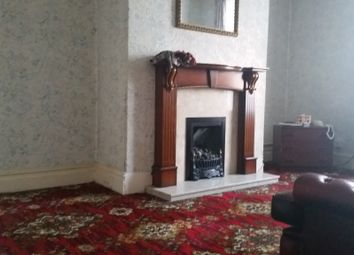 Thumbnail 2 bed terraced house to rent in 12 Durham Street, Rochdale