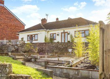 Thumbnail 3 bedroom detached bungalow for sale in Lansdown, Stroud, Gloucestershire