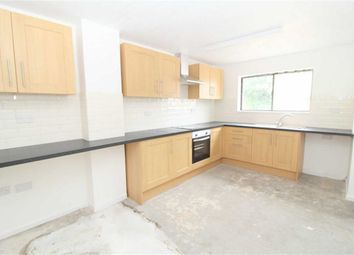 Thumbnail 3 bed terraced house to rent in Beaulieu Close, Toothill, Swindon