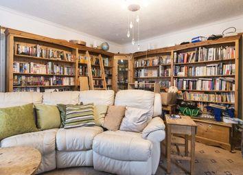 Thumbnail 4 bed property for sale in Brander Street, Burghead, Elgin, Moray