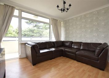Thumbnail 2 bedroom flat to rent in Hindhead Point, Wanborough Drive