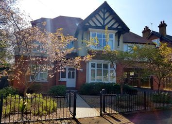 Thumbnail 2 bed flat to rent in Tower Road, Tadworth