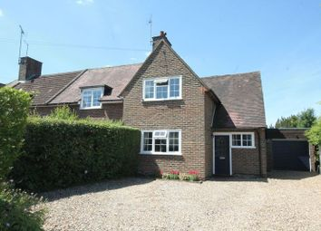 3 bed semi-detached house for sale in Breech Lane, Walton On The Hill, Tadworth KT20