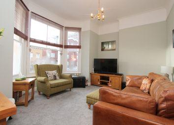 Thumbnail 2 bed flat to rent in Elgin Road, Wallington