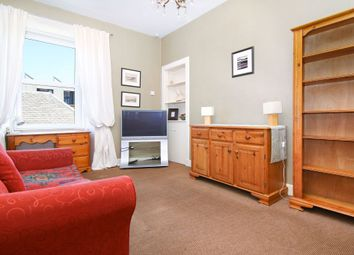 Thumbnail 1 bed flat for sale in 1 (2F2) West Park Place, Dalry