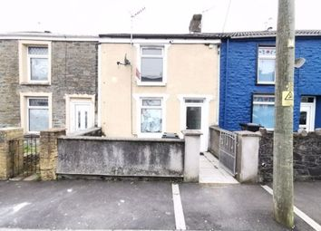 Thumbnail 2 bed property to rent in Mary Street, Merthyr Tydfil