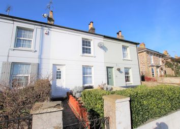 Thumbnail 3 bed property to rent in The Quantocks, Arundel Road, Littlehampton