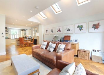 Thumbnail 2 bed property for sale in Tyneham Road, London
