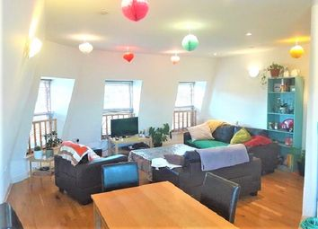 Thumbnail Flat to rent in Victory Road Mews, London