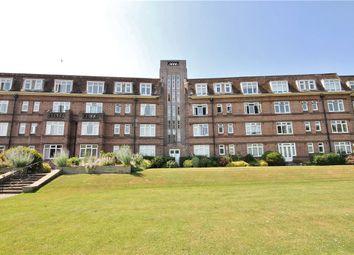 Thumbnail 1 bed flat for sale in Thames Eyot, Cross Deep, Twickenham