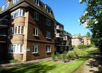 Thumbnail 2 bed flat to rent in London Road, Preston, Brighton