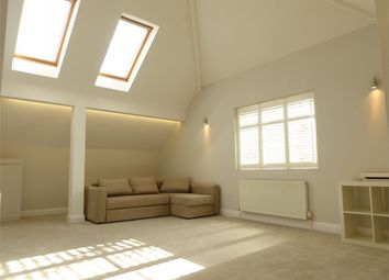 Thumbnail 1 bed flat for sale in Sunny Bank, London