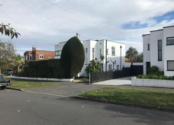 Thumbnail 3 bed semi-detached house to rent in Grand Avenue, Berrylands