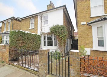 Thumbnail 2 bed property for sale in Linkfield Road, Isleworth