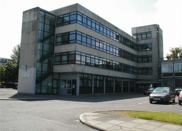 Thumbnail Office to let in Meadowbank House, 15, Meadowbank Street, Dumbarton, West Dunbartonshire, Scotland