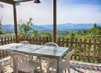 Thumbnail 1 bed cottage for sale in 54013 Fivizzano Ms, Italy